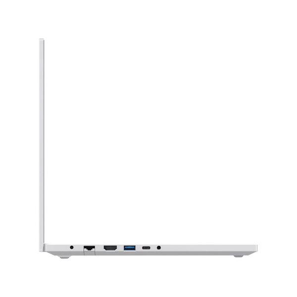Notebook-Samsung-Book-I3-KV2BR-Branco--3