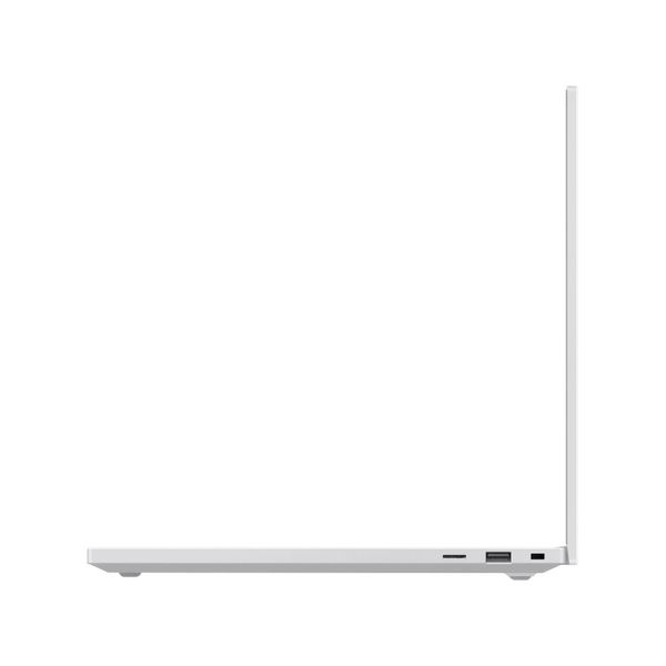 Notebook-Samsung-Book-I3-KV2BR-Branco--4
