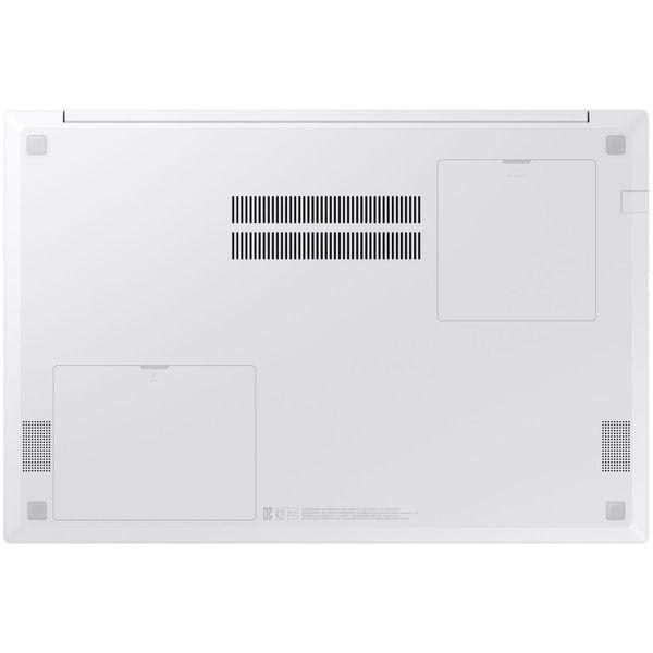 Notebook-Samsung-Book-I3-KV2BR-Branco--6