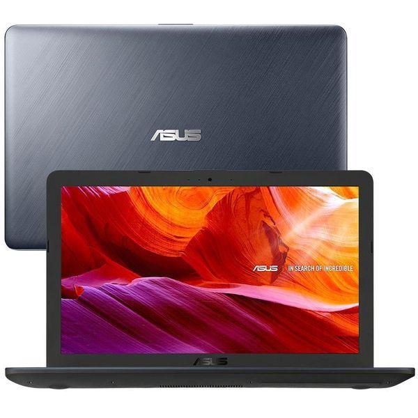 notebook-asus-vivobook-intel-core-i3-256gb-ssd-4gb-15-6-windows-10-x543ua-gq3430t-cinza-1