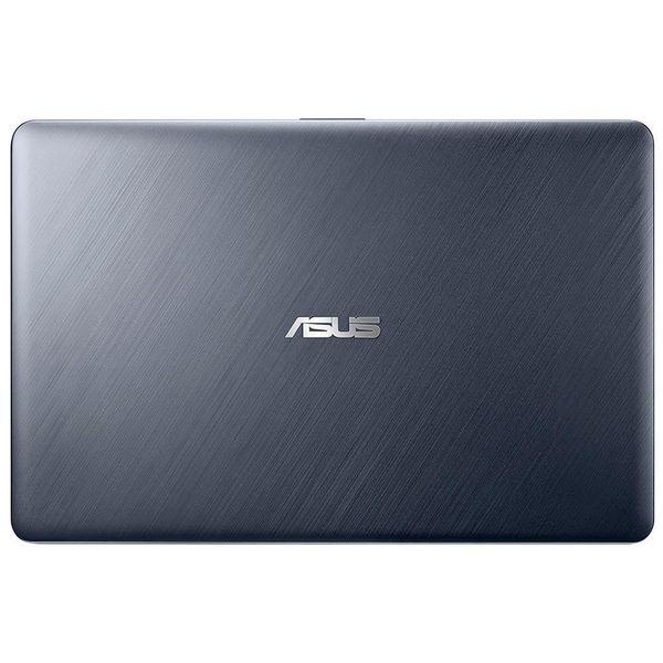 notebook-asus-vivobook-intel-core-i3-256gb-ssd-4gb-15-6-windows-10-x543ua-gq3430t-cinza-4