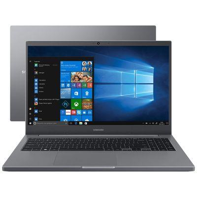 Notebook-Samsung-Book-I3-KV5BR-Cinza--1