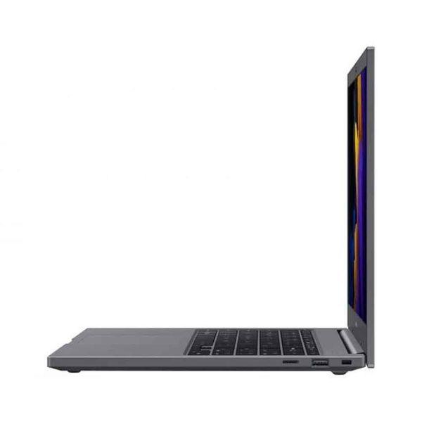 Notebook-Samsung-Book-I3-KV5BR-Cinza--3