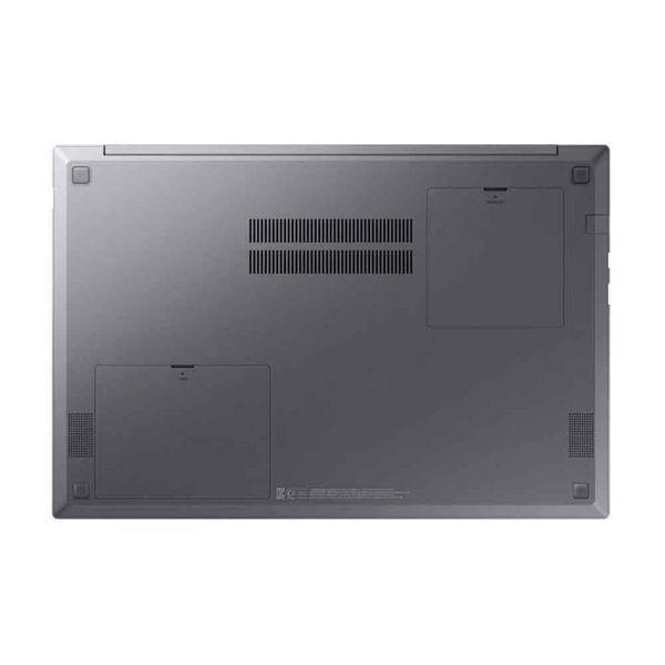 Notebook-Samsung-Book-I3-KV5BR-Cinza--5