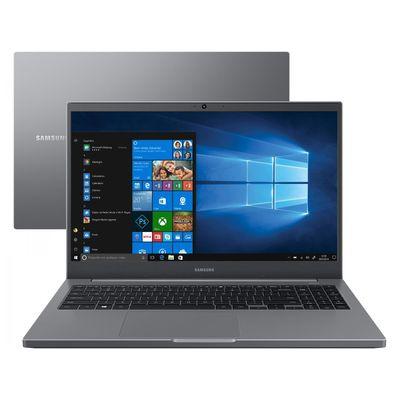 Notebook-Samsung-Book-I3-KV3BR-Cinza--1