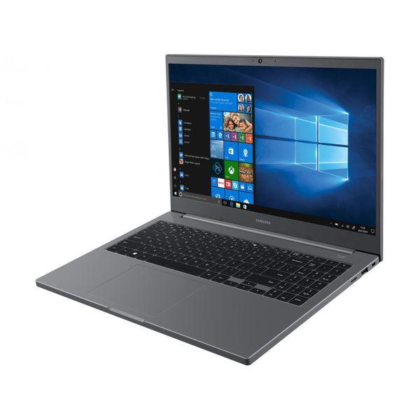 Notebook-Samsung-Book-I3-KV3BR-Cinza--2