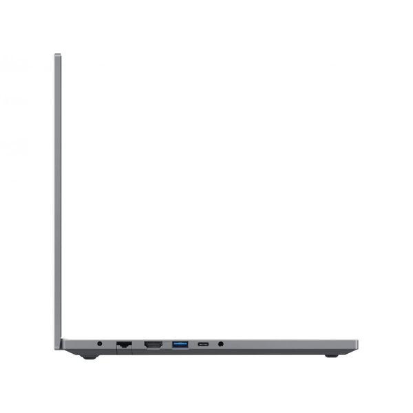 Notebook-Samsung-Book-I3-KV3BR-Cinza--3