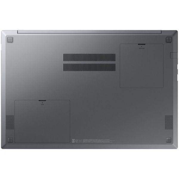 Notebook-Samsung-Book-I3-KV3BR-Cinza--6