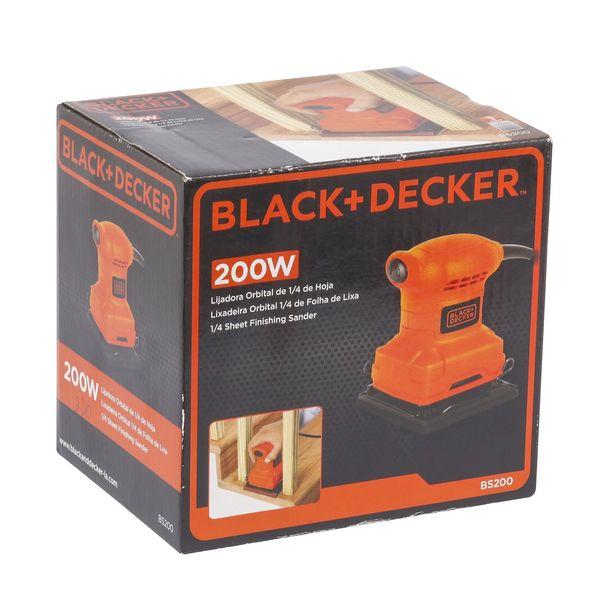 LIXADEIRA-220V-BLACK-DECKER-BS200B2-LRJ--7-min