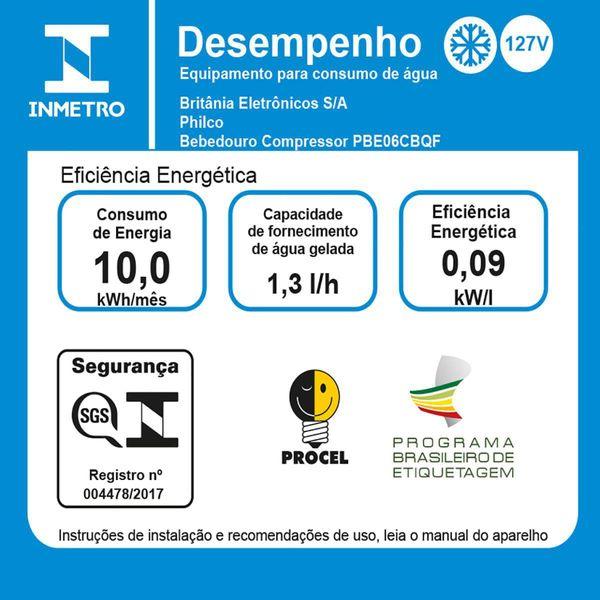 Bebedouro-Philco-PBE06CBQF-Branco-127V--6
