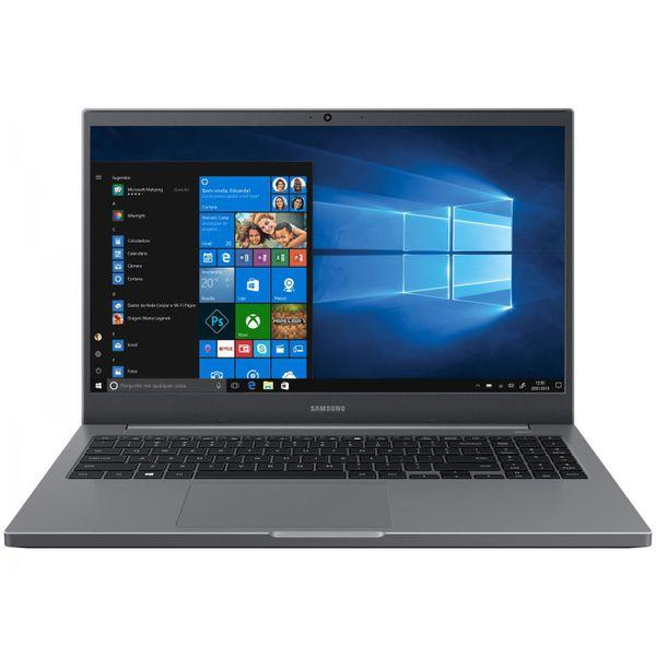 Notebook-Samsung-Book-I3-KV1BR-Cinza--3