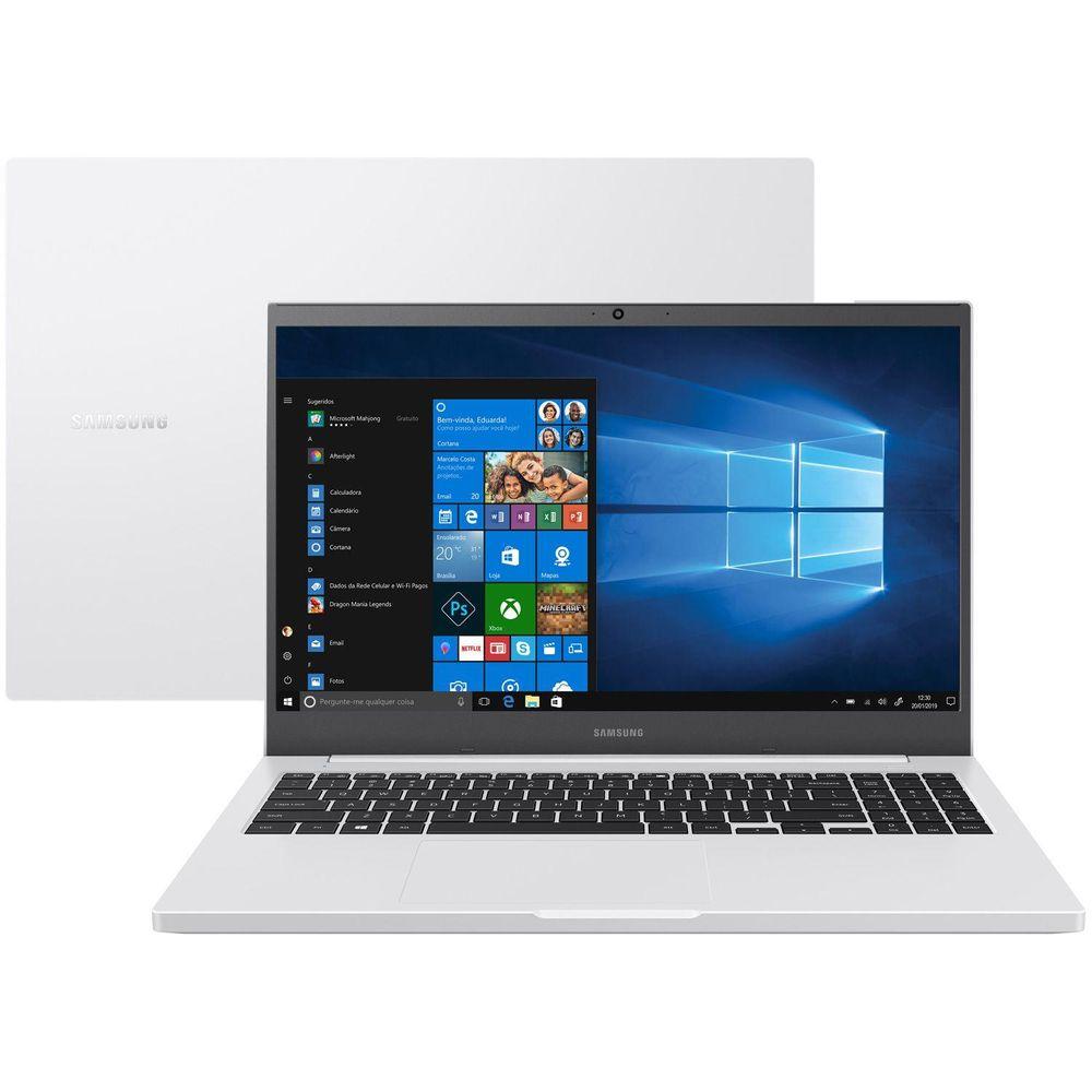 Notebook-Samsung-Book-I3-KV2BR-Branco--1