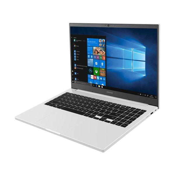Notebook-Samsung-Book-I3-KV2BR-Branco--2