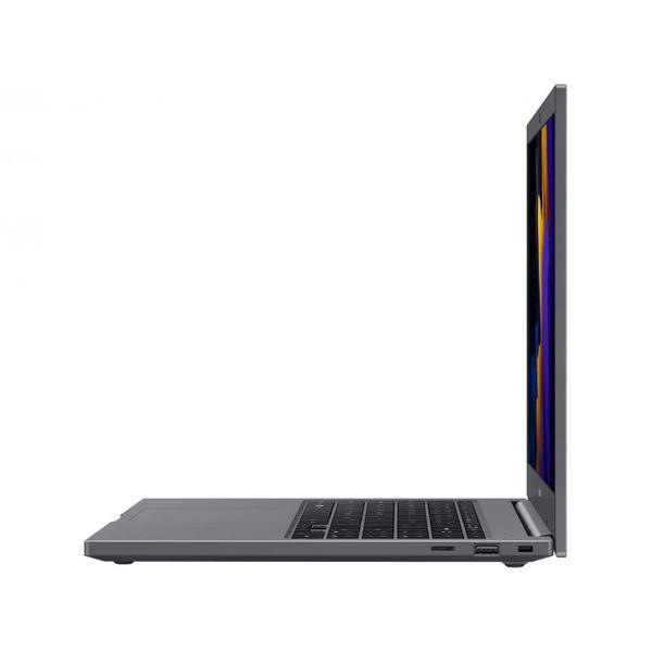 Notebook-Samsung-Book-I3-KV1BR-Cinza--7
