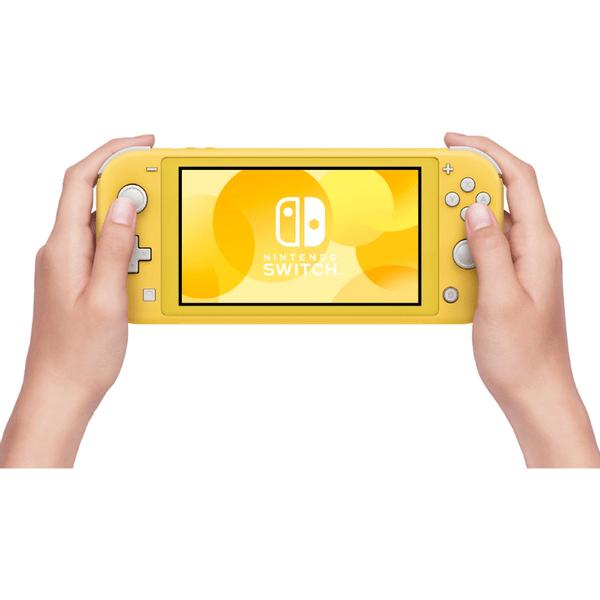 nintendo-console-switch-lite-amarelo--3
