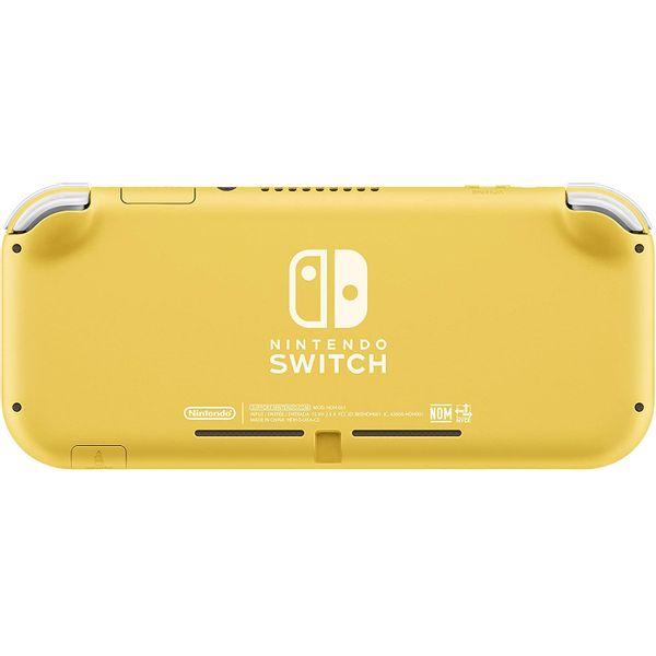 nintendo-console-switch-lite-amarelo--5