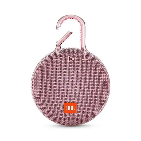 Caixa-De-Som-Bluetooth-Jbl-Clip-3-Rosa_1632137492_gg