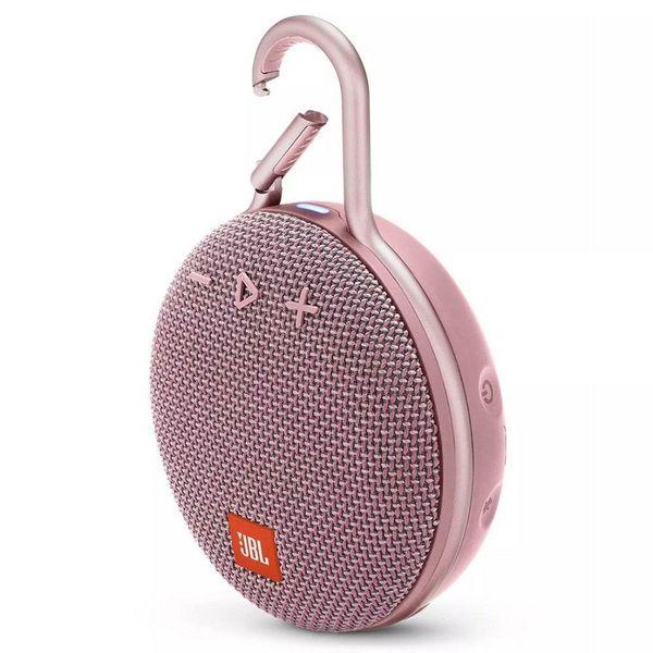 Caixa-De-Som-Bluetooth-Jbl-Clip-3-Rosa_1632137493_gg