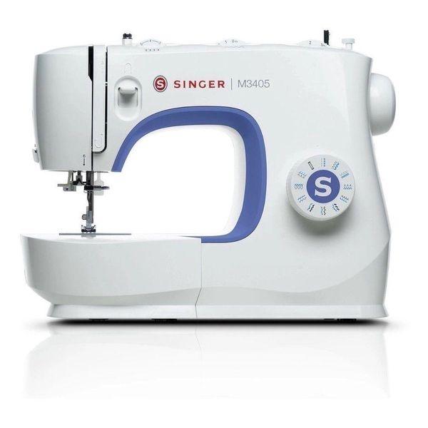 maquina-de-costura-domestica-singer-m3405-127v--1