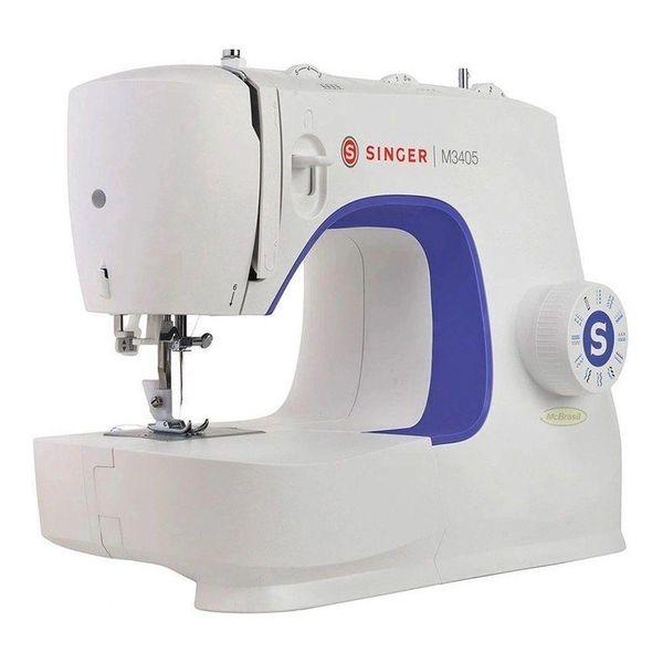 maquina-de-costura-domestica-singer-m3405-127v--2