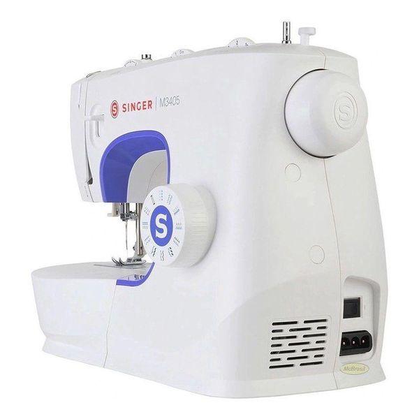 maquina-de-costura-domestica-singer-m3405-127v--3