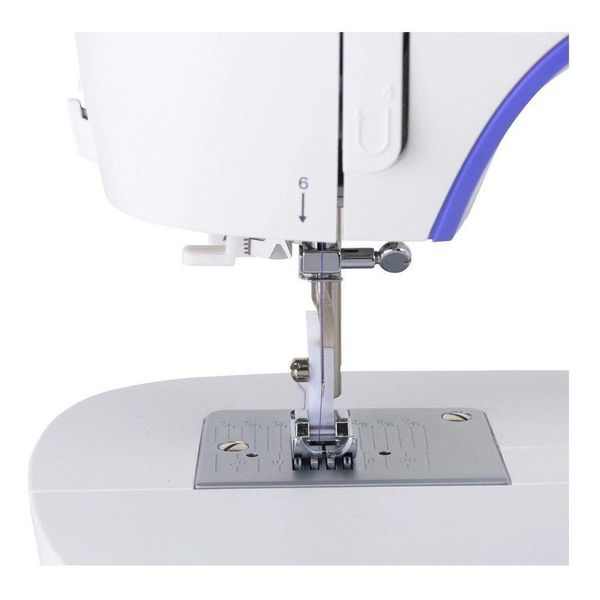 maquina-de-costura-domestica-singer-m3405-127v--4