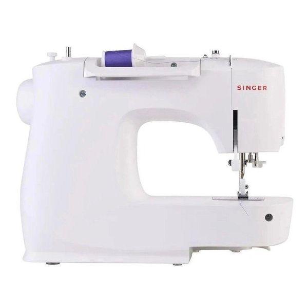 maquina-de-costura-domestica-singer-m3405-127v--5