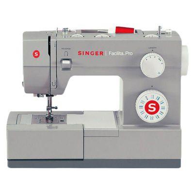 maquina-de-costura-facilita-pro-4423-singer-cinza-127v--1