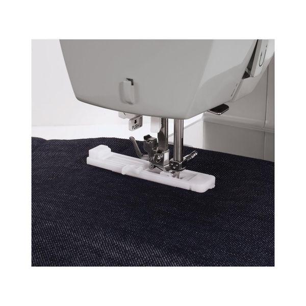 maquina-de-costura-facilita-pro-4423-singer-cinza-127v--2