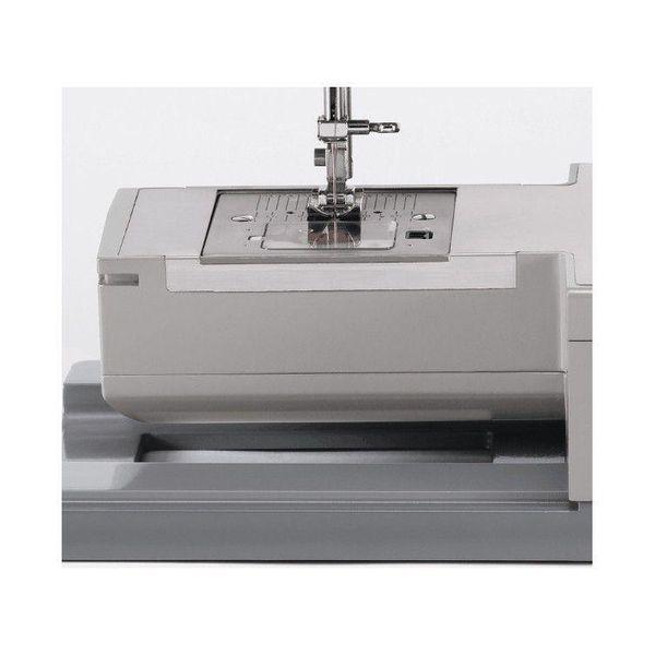 maquina-de-costura-facilita-pro-4423-singer-cinza-127v--3