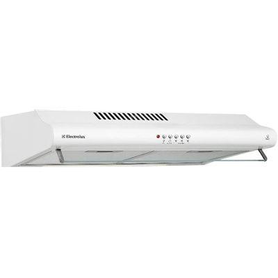 depurador-de-ar-electrolux-60cm-de60b-branco-127v--12