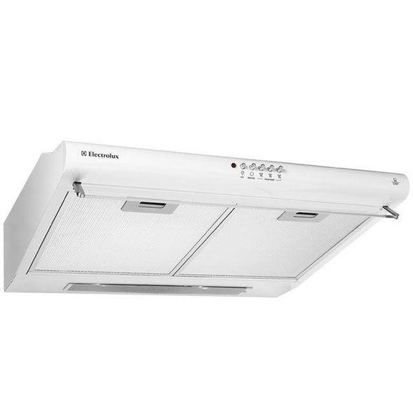 depurador-de-ar-electrolux-60cm-de60b-branco-127v--1