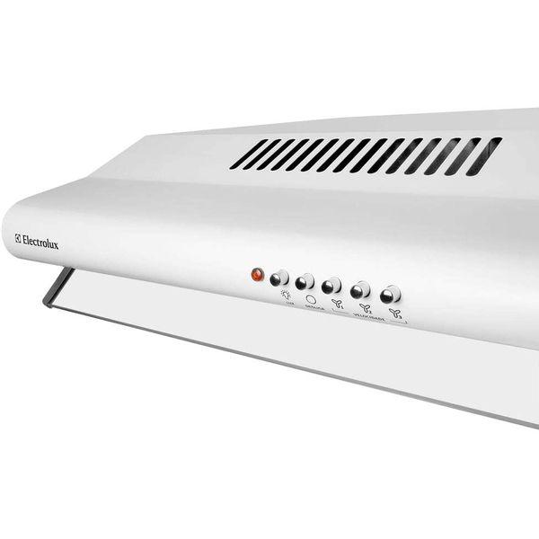 depurador-de-ar-electrolux-60cm-de60b-branco-127v--2