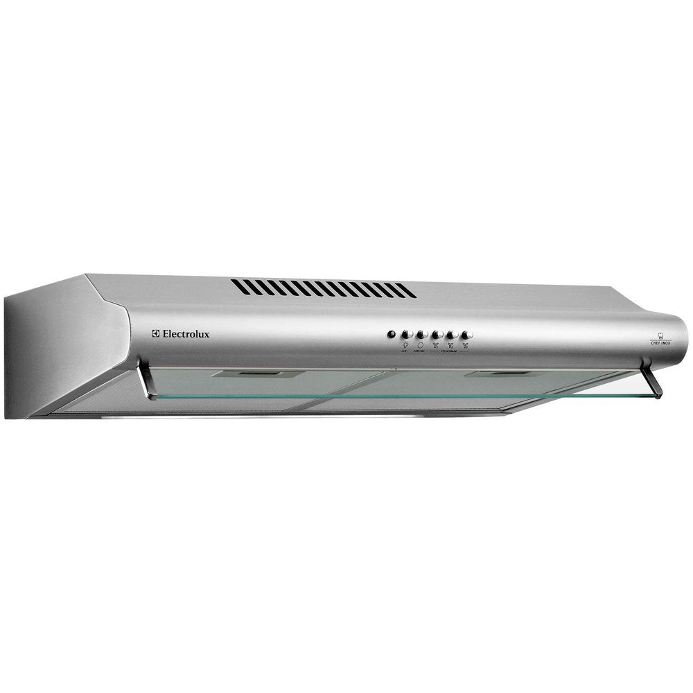 depurador-de-ar-electrolux-60cm-de60x-inox-127v--1