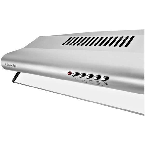 depurador-de-ar-electrolux-60cm-de60x-inox-127v--2