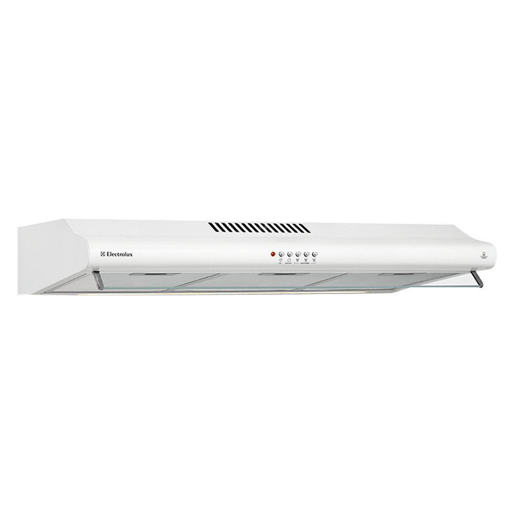 depurador-de-ar-electrolux-80cm-de80b-branco-127v--1