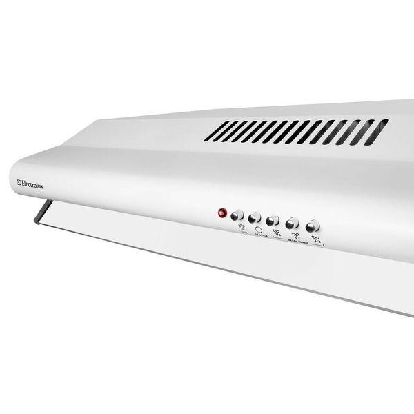depurador-de-ar-electrolux-80cm-de80b-branco-127v---2