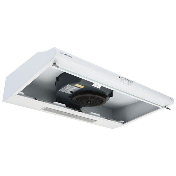 depurador-de-ar-electrolux-80cm-de80b-branco-127v---4