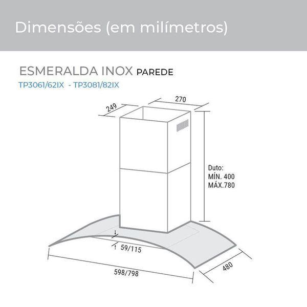 coifa-esmeralda-suggar-tp3082ix-inox-220v--2