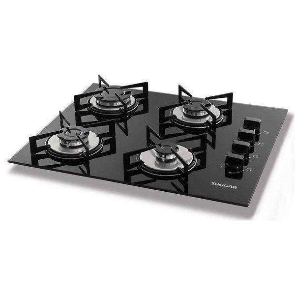 cooktop-a-gas-suggar-fg4004vp-preto-bivolt--1
