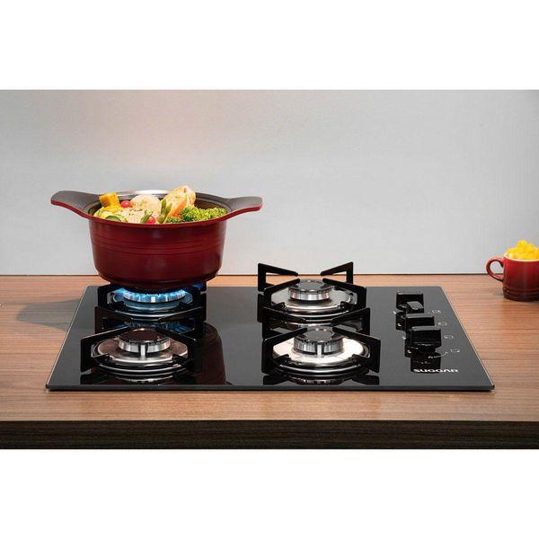 cooktop-a-gas-suggar-fg4004vp-preto-bivolt--2