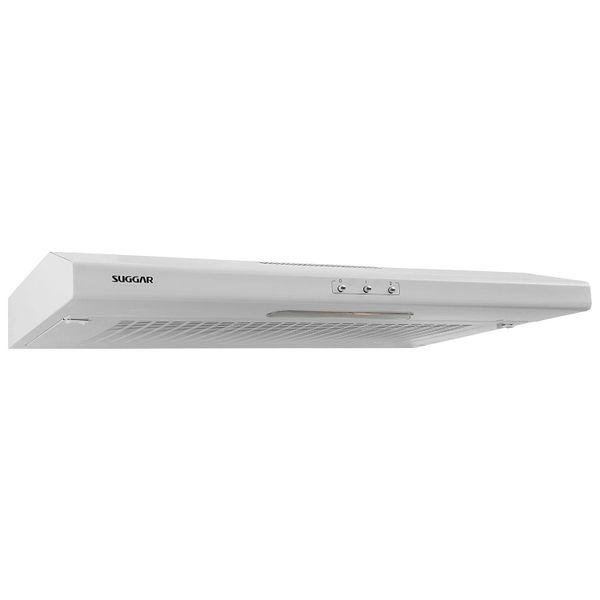 depurador-suggar-slim-di80bibr-80cm-branco-bivolt--1