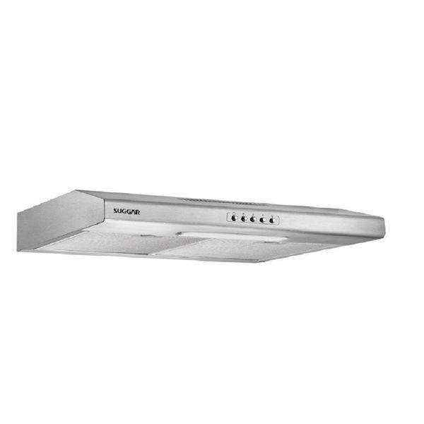 depurador-suggar-slim-di61ix-60cm-inox-127v-1