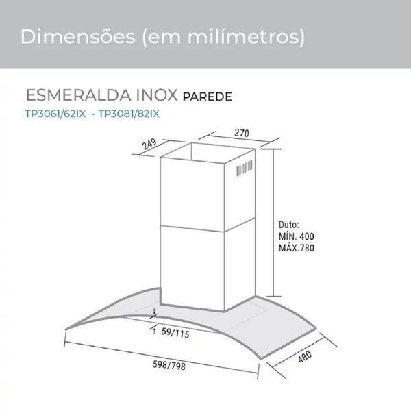 coifa-esmeralda-suggar-tp3081ix-inox-127v-2