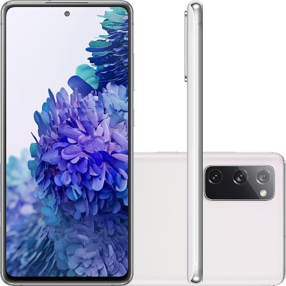 smartphone-samsung-g780g-128gb-6gb-tela-65-camera-tripla-traseira-12mp-12mp-8mp-frontal-32mp-branco-1-min