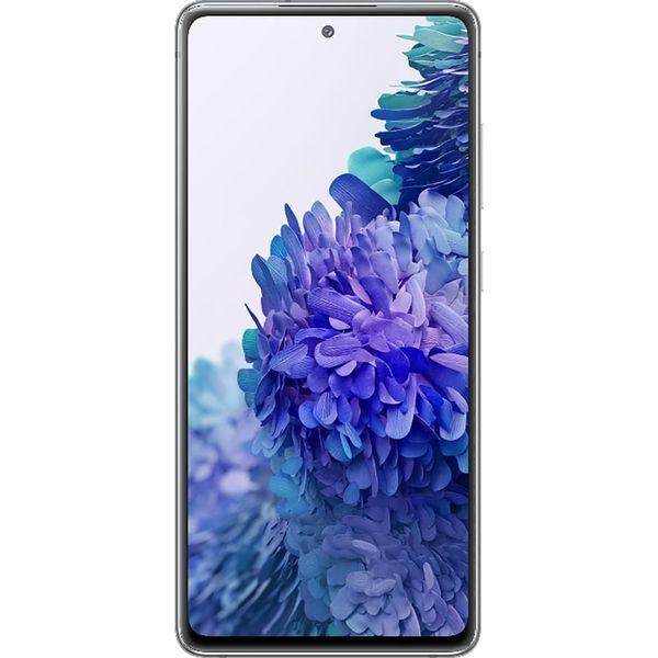 smartphone-samsung-g780g-128gb-6gb-tela-65-camera-tripla-traseira-12mp-12mp-8mp-frontal-32mp-branco-2-min