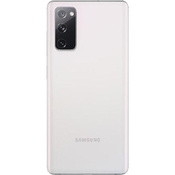 smartphone-samsung-g780g-128gb-6gb-tela-65-camera-tripla-traseira-12mp-12mp-8mp-frontal-32mp-branco-3-min
