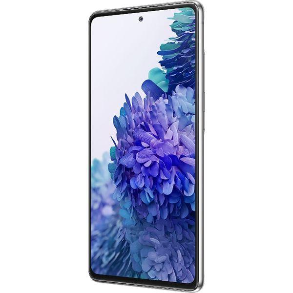 smartphone-samsung-g780g-128gb-6gb-tela-65-camera-tripla-traseira-12mp-12mp-8mp-frontal-32mp-branco-5-min