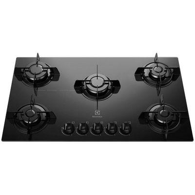 cooktop-a-gas-electrolux-5q-ke5gp-preto-bivolt-1