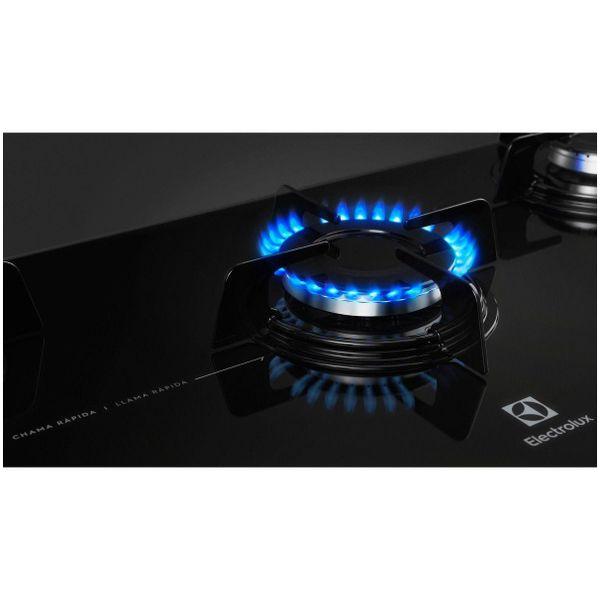 cooktop-a-gas-electrolux-5q-ke5gp-preto-bivolt-2